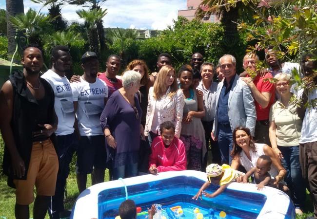 2016.06.20 giornata mondiale del rifugiato (3)